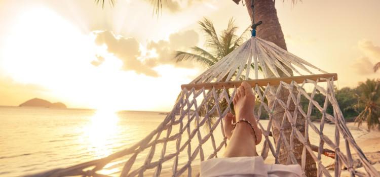 Offline is the new luxury: Act now