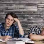 Odstrašující příklady motivačních dopisů do startupu