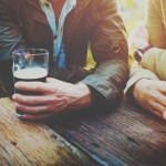 Můj měsíc bez alkoholu: 5 překvapivých zjištění
