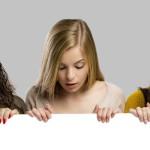 Sex v patnácti a 8 principů, jak přemýšlí startupy