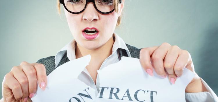 Dream job kills: Příběh o tom, jak vysněné povolání může udělat váš život horší