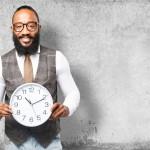 Kolik hodin je normální pracovat?