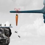 2 příběhy, jak firmy zkouší finty na zákazníky a se zlou pochodí