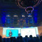 Singularity university: Nejlepší příběhy a myšlenky prvního dne