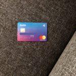 Revolut – recenze:  Platební karta, která mi ušetří tisíce ročně