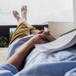 Tip na víkend: Navrhněte si své ráno