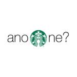 Starbucks není pro vás.